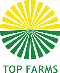 Logo Top Farms